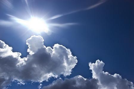 clouds-429228_640.jpg